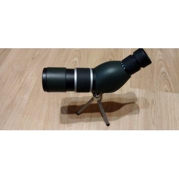Luneta Apobird 12-36x50 Compact Zoom