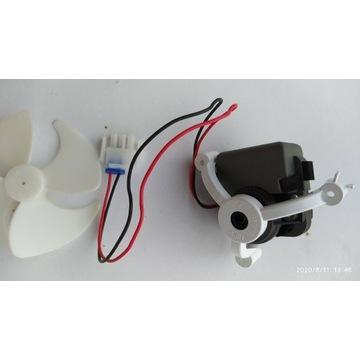 Wentylator lodówki Electrolux 12v