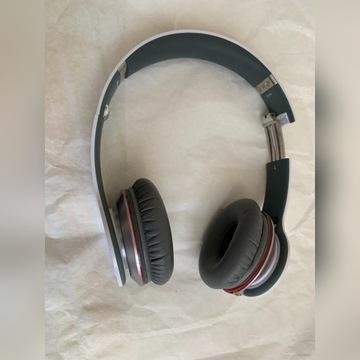 BEATS BY DR.DRE SOLO MONSTER słuchawki przewodowe