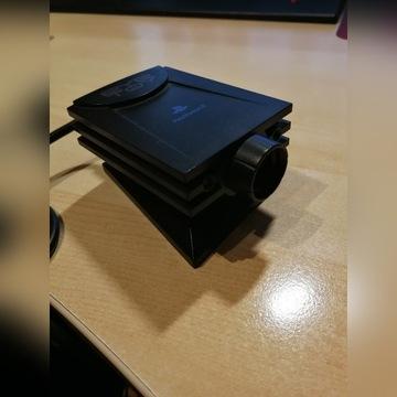 eyetoy kamera PS2