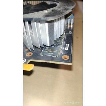 GeForce GTX 1060 3GB HP MINI Stan 100%