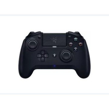 PAD RAZER RAIJU TOURNAMENT EDITION PS4 BLUETOOTH