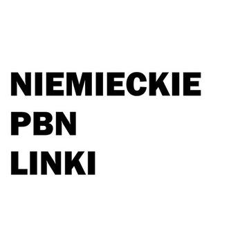 Niemieckie Linki Prelce Presell Page Artykuły PBN