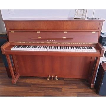 Pianino YAMAHA B2 akustyczne