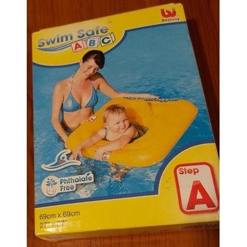Pływak Dziecięcy BESTWAY 32050