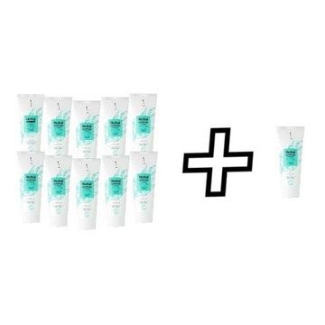 10+1GRATIS! DuoLife Anitbacterial Clean Hands Gel