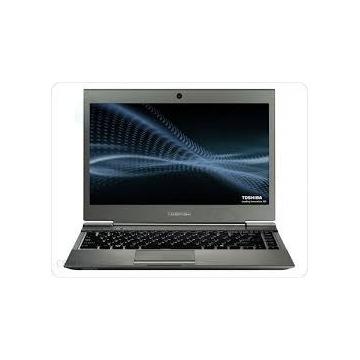 """Laptop TOSHIBA PORTEGE Z930 13,3"""" 4/128GB KAM"""