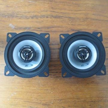 Głośniki SXE - 1025 S