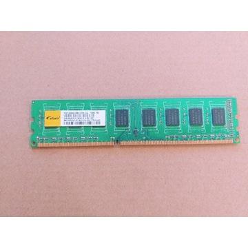 DDR3 Elixir 2 GB/1333 MHz M2Y2G64CB8HA5N-CG