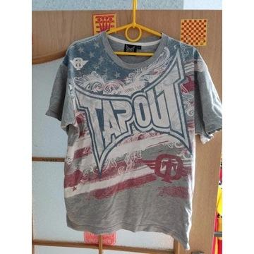 Koszulka Tapout