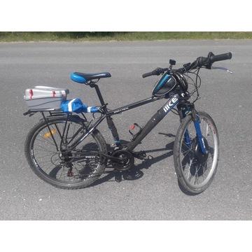 Rower Elektryczny 500W/13AH