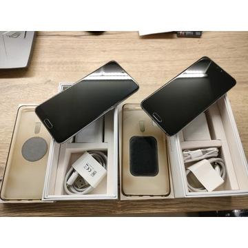Huawei P20 2 sztuki
