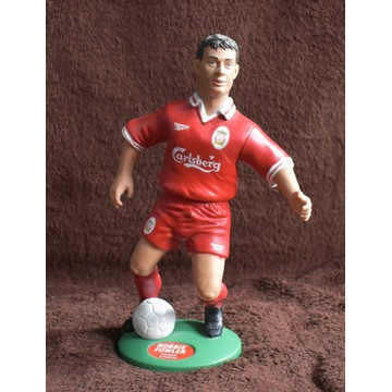 Figurka Robbie Fowler Vivid 1996 rok