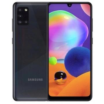 Samsung Galaxy A31 4/64GB Dual Sim