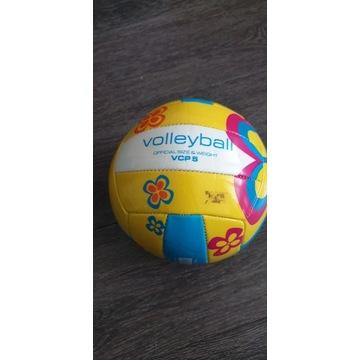Piłka plażowa do siatkówki VCP 5