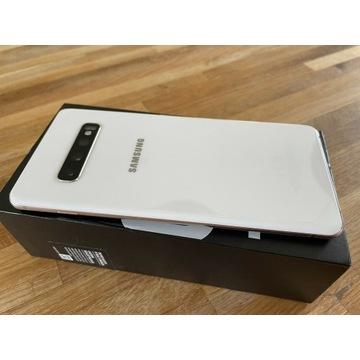 Sprzedaż Samsung Galaxy S10 Plus