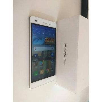 Smartfon HUWEI P8 Lite 2GB/16 GB