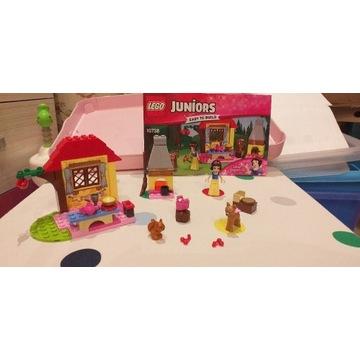 Lego 10738 Disney princess