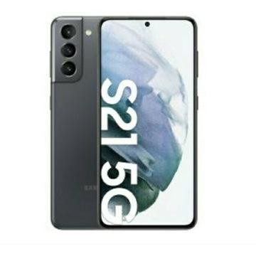 Samsung Galaxy S 21 5G 128 GB