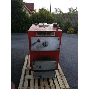 Piec DEFRO 24 kW