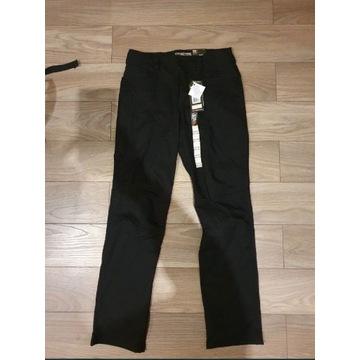 Spodnie taktyczne 5.11 Capital pants