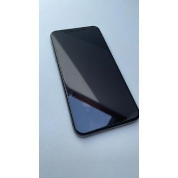 Iphone 11 Pro Max 256 gb Space Gray idealny!