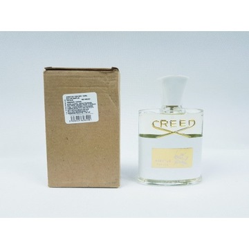 AVENTUS FOR HER BY CREED 120ML EDP