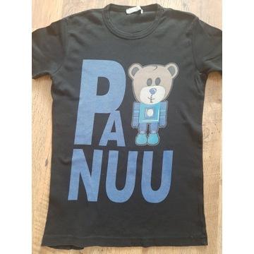 T-shirt   rozm.S