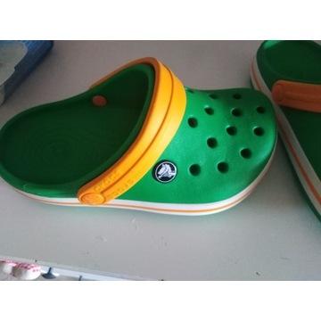 Crocs 33-34