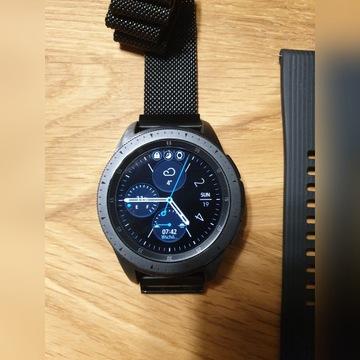 Samsung Galaxy Watch 42 mm LTE