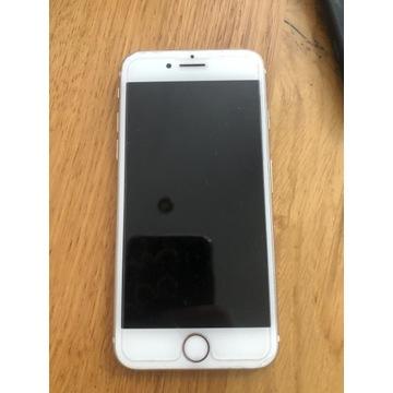 iPhone 7 stan bdb z małym minusem