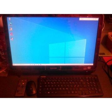 A-i-O   Toshiba LX-830