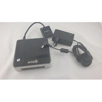 Mini Pc Terra 6000 - i5 - 5250U/16GB/512SSD/Win10P