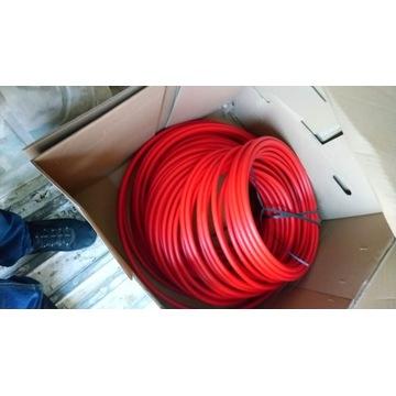 Rura wielowarstwowa Viesmann vipert red 16x12