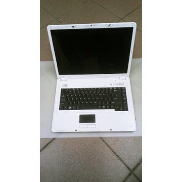 Laptop Maxdata O.book 3