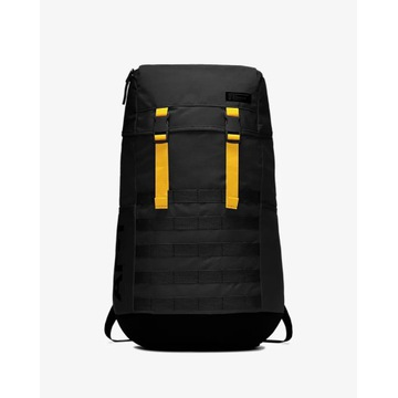 Plecak nike szkolny turystyczny adidas puma reebok