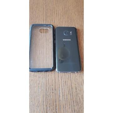 Samsung Galaxy s7 stan idealny