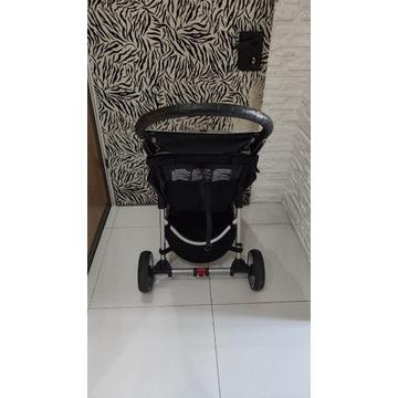 Wózek MiniCity