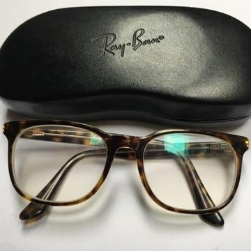 Okulary korekcyjne 5369 5082 52 RAY-BAN