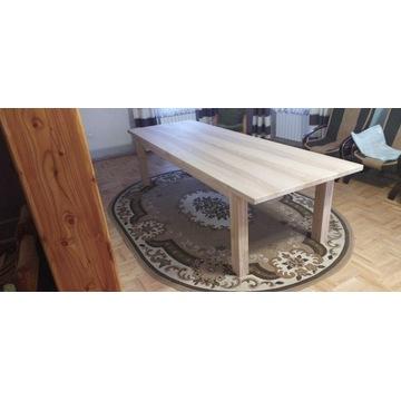 Stół do salonu/jadalni