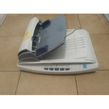 skaner SmartOffice plustek PL806 ADF