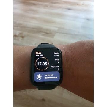 Smartwatch zegarek OPPO