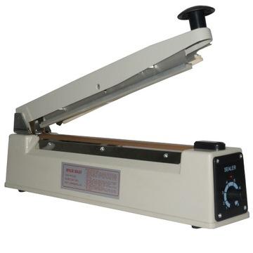 Zgrzewarka ręczna do worków folii PFS 300mm