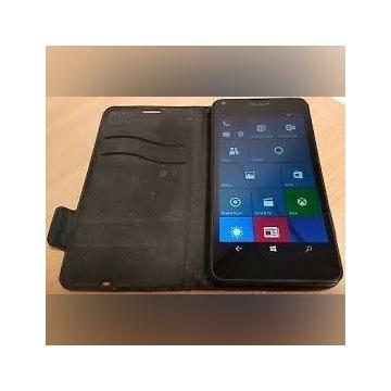 Microsoft Lumia 640 LTE na Windows 10,0