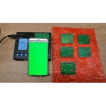 IPhone tester wyświetlaczy 6s - 8 Plus
