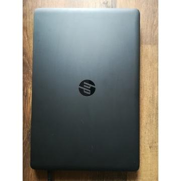 HP ProBook 470 G1 i5-4200/8GB/320GB HDD