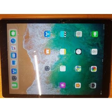 iPad Pro 12,9 A1652 128 GB LTE uszkodzony