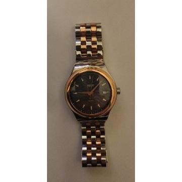 Zegarek Swatch automatyczny