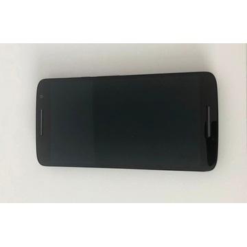 Motorola XT1562, wysyłka gratis !!!
