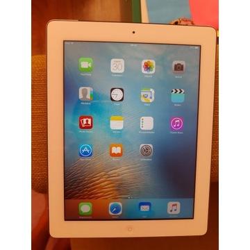 Apple iPad 3 64 GB